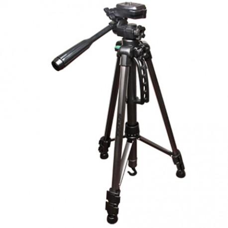 Tripie Para Camara Nikon D3100 D3200 Canon Rebel Xti D40 Sony