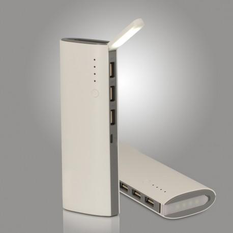 Powerbank Cargador Portatil Externo 18000mah